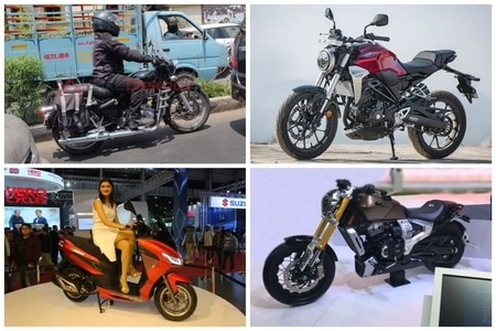 2021 Two-wheeler Launches Between Rs 1 lakh To 3 lakh: Kawasaki W175, 2021 Classic 350, Yamaha XSR155 And More!
