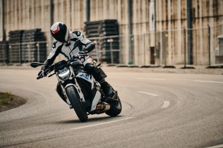 2021 BMW S 1000 R India Launch Confirmed