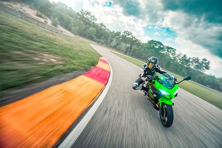 Kawasaki Ninja 400 - Facts You Need To Know