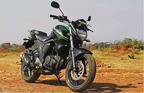 Yamaha Organises Environment Protection Campaign For World Environment Day