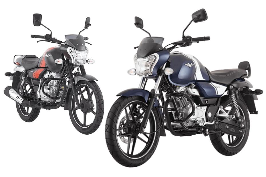 Honda CB Unicorn 150 ABS