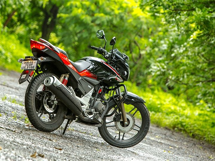 Hero To Pull The Plug On Xtreme Sports?
