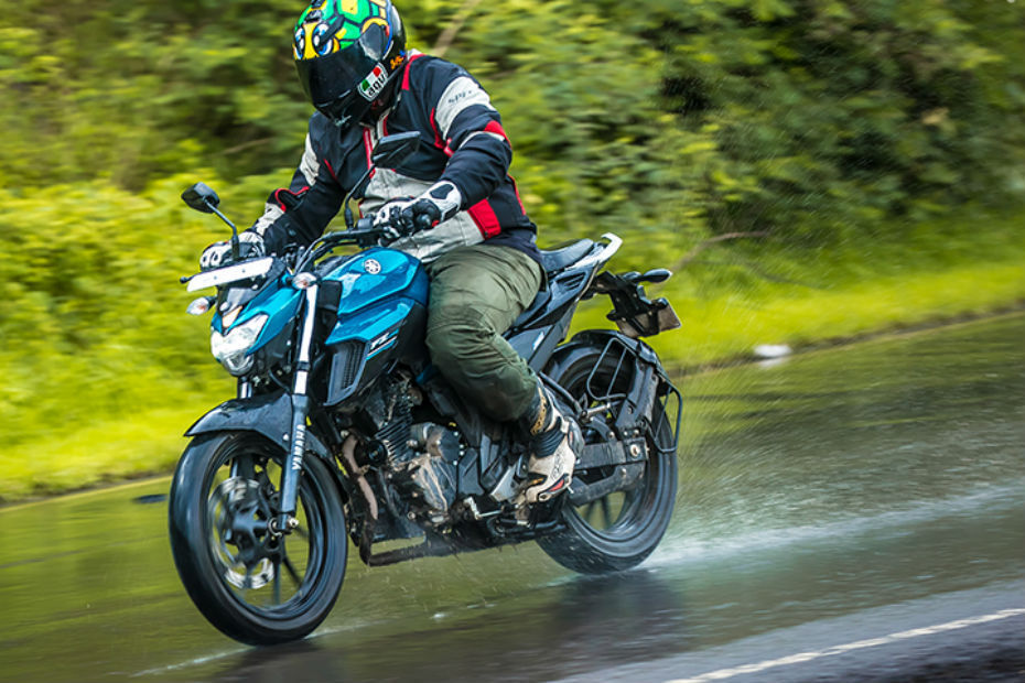 Yamaha To Organise Pre-Monsoon Checkup Camp