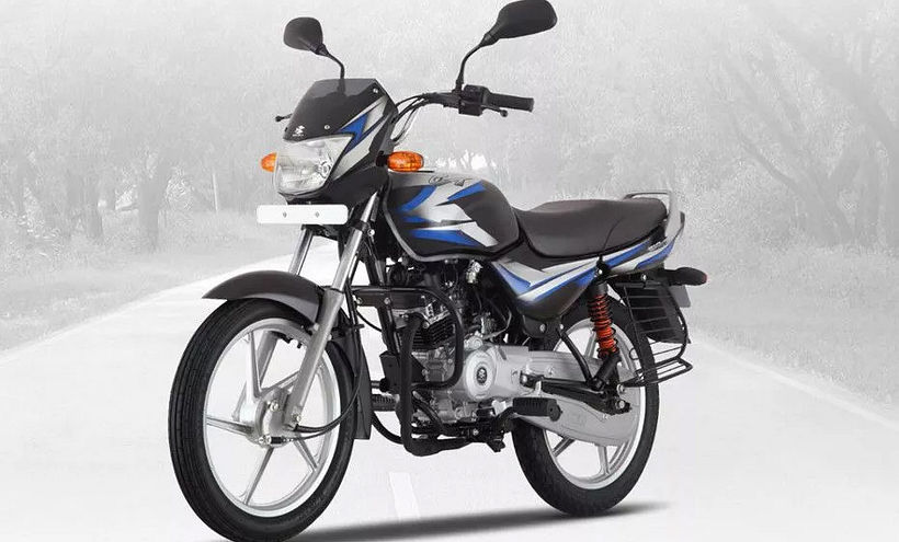 Bajaj Auto Announces Free Service Camps In Flood Affected Areas