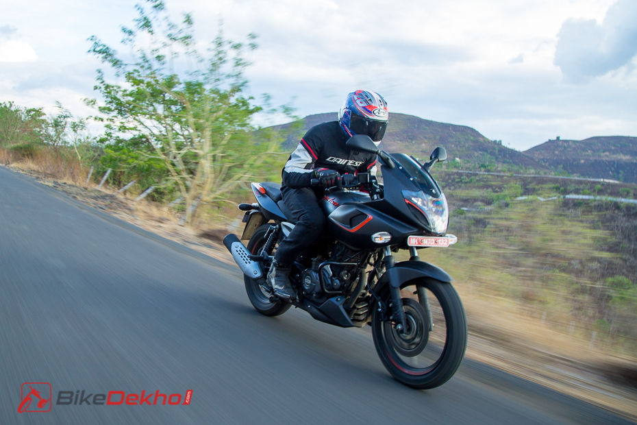 Bajaj Pulsar, Avenger Range Receive Price Bump Of Upto Rs 4,000