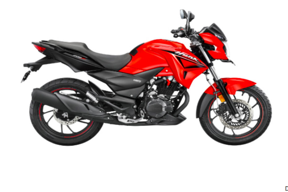 Hero To Showcase BS-VI Versions Of Xtreme 200R And Glamour At EICMA 2019