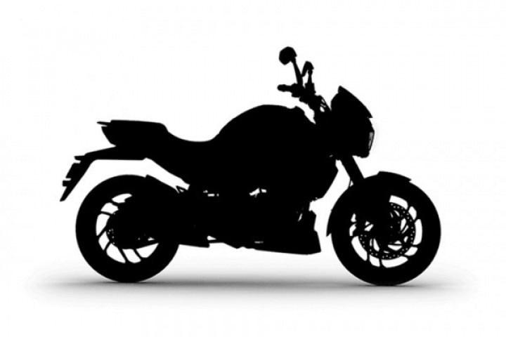 Bajaj Dominar 250 India Launch Confirmed