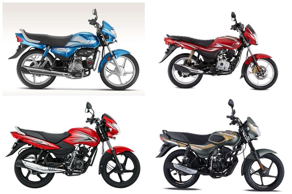 Diwali 2020: Most Affordable BS6 Motorcycles You Can Buy This Festive Season