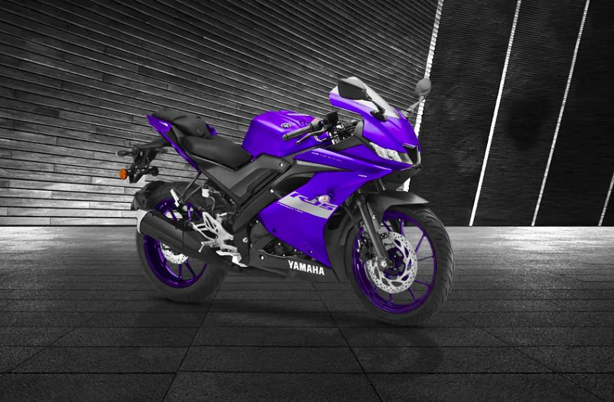 Yamaha R15 V3 Price Hiked, Latest Price List Revealed
