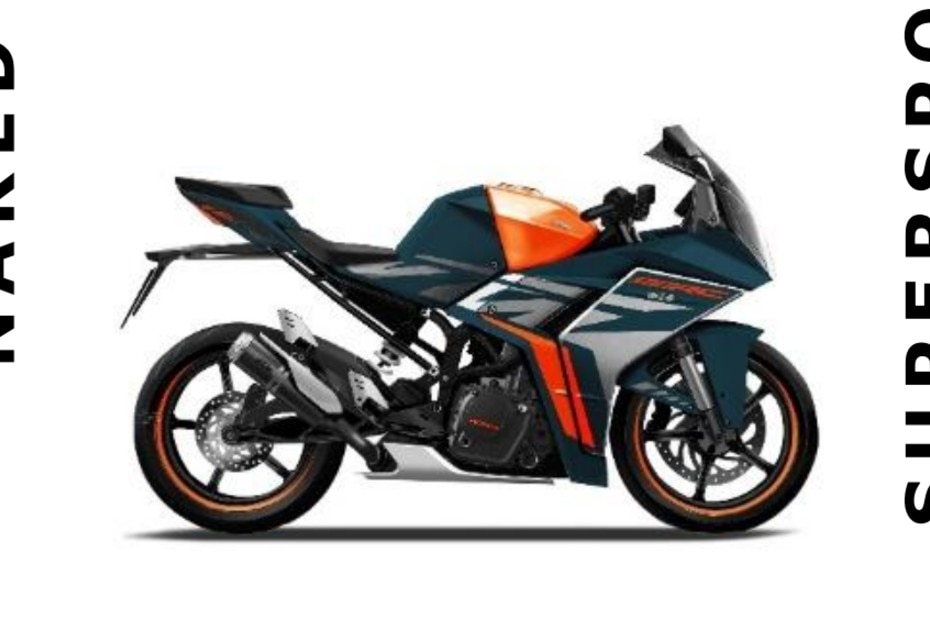 KTM 490 Duke, 490 Adventure And RC 490 Confirmed For 2022