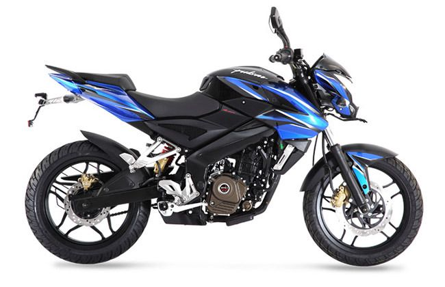 GST Effect: Updated Bajaj Motorcycle Prices Out