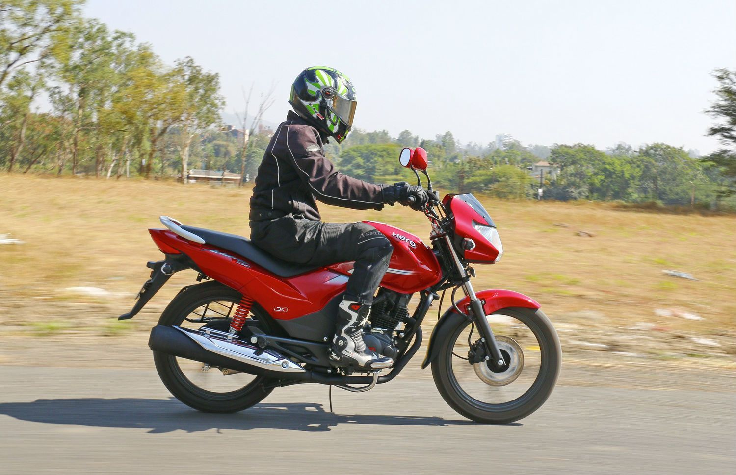 The GST Dilemma: Should You Buy That Two Wheeler Now?