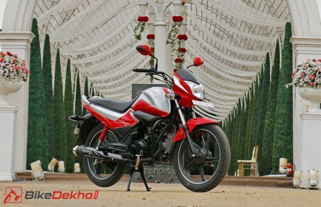 Hero MotoCorp Sells 3 lakh Two-wheelers On Dhanteras | BikeDekho