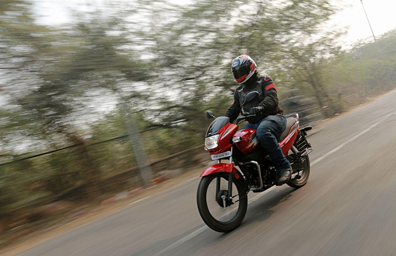 Deal Dash Com Tvs >> Bike News India - Get Latest Bike Information and Launch Updates | BikeDekho.com