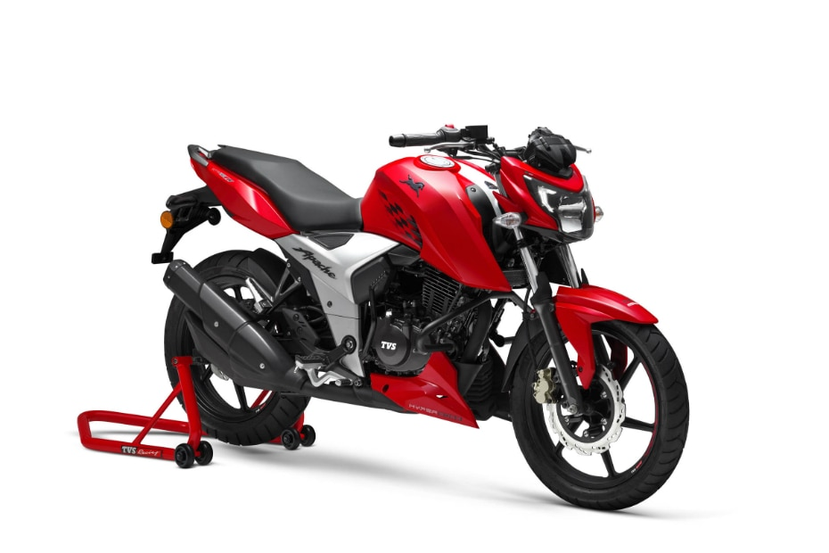 Top 5 Value-for-money Motorcycles Under 400cc In India | BikeDekho