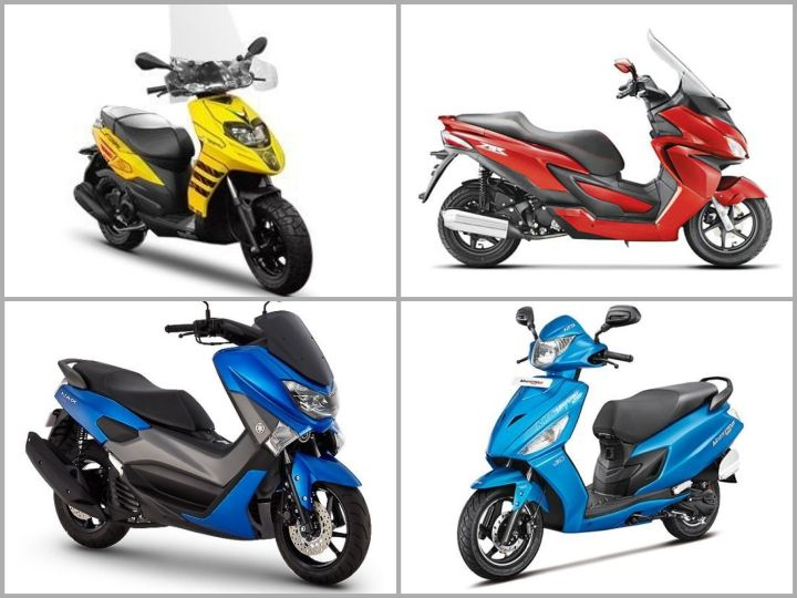 5 Most Awaited Scooters Of 2019