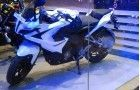 Bajaj Pulsar RS 200 Spotted in White Color [Video Inside]