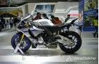 Thrilling Superbikes that Made an Impression at Auto Expo