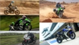 5 Most Powerful Bikes Under Rs 5 Lakh In India