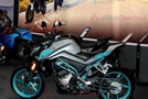 Exclusive: CFMoto 300NK, 650NK, 650MT India Launch Next Month