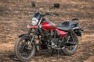 Upcoming Bajaj Avenger 160 ABS Prices Revealed
