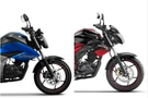 Suzuki Gixxer: Differences Between Old And New Model