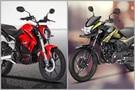 Revolt RV400 vs Honda CB Shine SP: Ownership Price Analysis