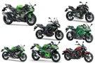 Kawasaki India Offers Massive Discounts On Its CKD And SKD Products