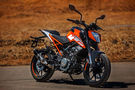 KTM 250 Duke: Pros, Cons And Should You Buy It?