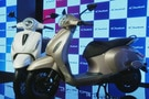 Bajaj Chetak Electric Scooter Online Bookings To Commence Soon
