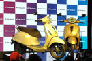 Bajaj Chetak Electric Scooter Could Reach Dealerships By November-end