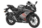 Yamaha R15 V3 BS6 vs BS4: Differences Explained
