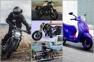 Top 5 Upcoming Two-wheelers In 2020 Between Rs 1 lakh & Rs 2.5 lakh