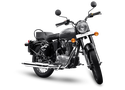 EXCLUSIVE: Royal Enfield Bullet 350 BS6 Bookings Open