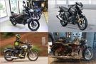 Weekly News Wrapup: TVS Apache RTR 180 BS6 Launched, Royal Enfield Bullet 350 BS6 Price Revealed & More!