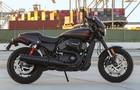 2020 Harley Davidson Street Rod Receives A Massive Price Cut