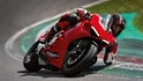 Ducati Panigale V2 Bookings Open Ahead Of Launch