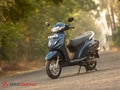 Honda Sells 1 Million BS6 Two-wheelers, Activa 6G & Shine 125 Leading The Charge