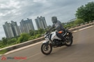 Hero Xtreme 160R: Pros, Cons, Should You Buy One?