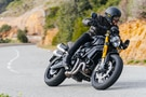 Ducati Scrambler 1100 BS6 Launching Tomorrow