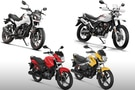 Hero Passion Pro, Glamour 125, Xtreme 160R And Xpulse 200 BS6 Price Hiked