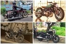 Royal Enfield To Add 11 New Models To Its Portfolio