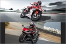 2021 Honda CBR150R vs Yamaha R15 V3.0: Specifications Compared