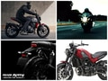 Upcoming Bike Launches In February 2021