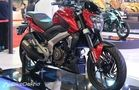 Bajaj Dominar 400 To Be Launched On December 15th, Bookings Open