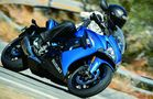 Suzuki India Entices Superbike Customers With Low Interest Rates