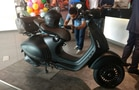 Piaggio launches special offers for Ganesh Chaturthi and Onam