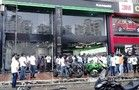 Kawasaki To Launch 10 New Dealerships Across India