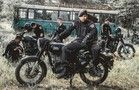 15 Royal Enfield 'Braveheart' Motorcycles Sold Online In Record 15 Seconds!