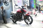 Honda X-Blade Bookings Commence